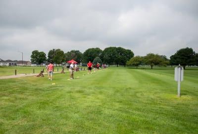 Golf-Outing-2021_KS-5.jpg