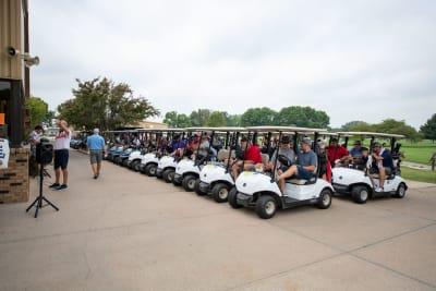 Golf-Outing-2021_KS-7.jpg