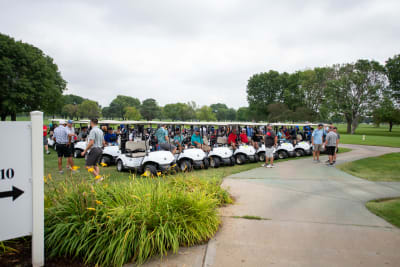 Golf-Outing-2021_KS-8.jpg