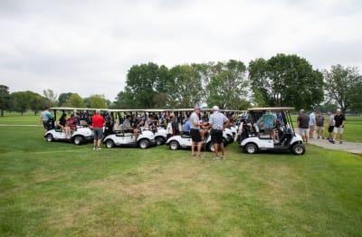 Golf-Outing-2021_KS-9.jpg
