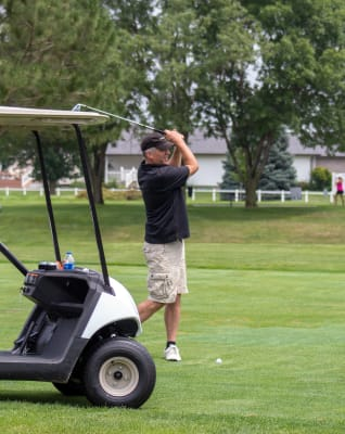 Golf-Outing-2021_KS-cam2-2.jpg