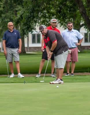 Golf-Outing-2021_KS-cam2-3.jpg