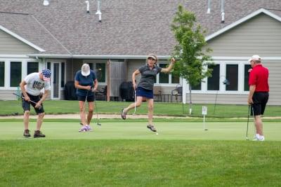 Golf-Outing-2021_KS-cam2-5.jpg
