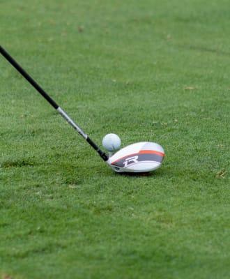 Golf-Outing-2021_KS-cam2-6.jpg