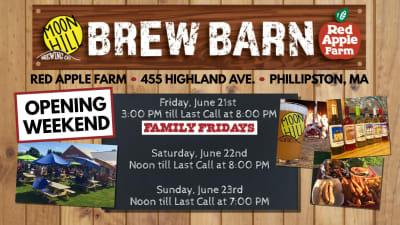 Brew-Barn-Opening-Weekend-June-21.jpg