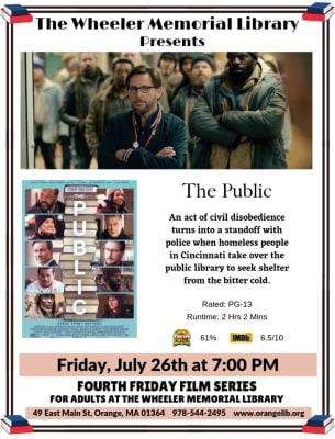 Fourth-Friday-Film-July-26.jpg
