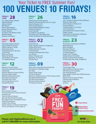 Free-Fun-Fridays(1).png