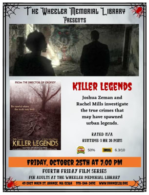 Killer-legends-movie-oct-25.jpg