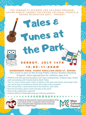 Tales-and-Tunes-at-the-Park-July-14.jpg