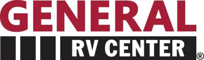 GRV_Logo_New-R-NEW.JPG