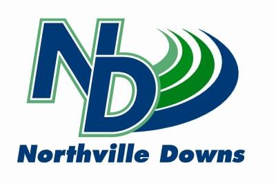 Northville-Downs.JPG
