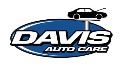 Davis-Auto-Care.JPG