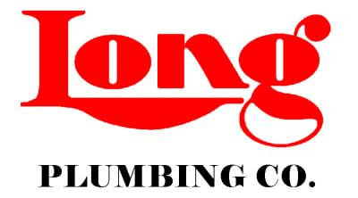 LongPlumbing.jpg