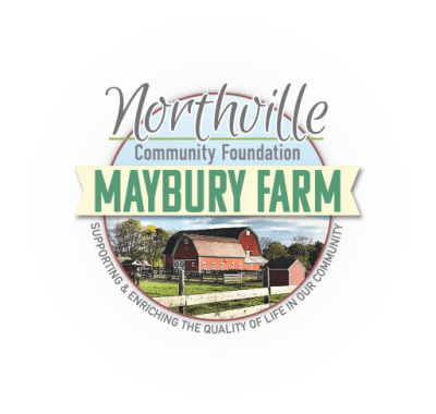 Maybury-Farm-logo.png