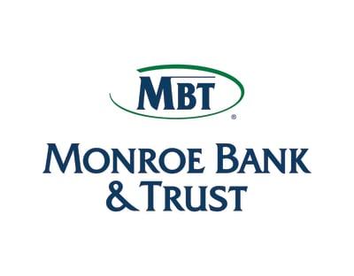 MonroeBank_logo.jpg