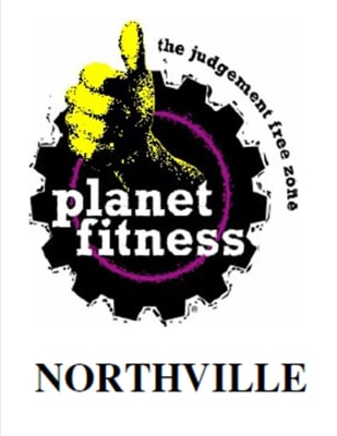 Planet-Fitness-Logo-Northville.jpg