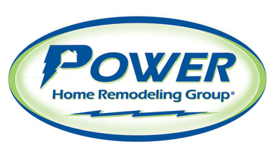 Power-Home-Remodeling.jpg