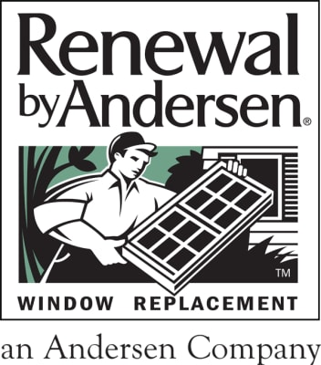 Renewal-Logo.jpg