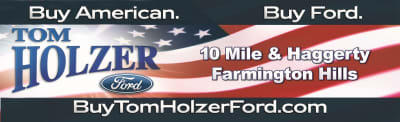 Tom-Holzer-Flag-logo(1).jpg