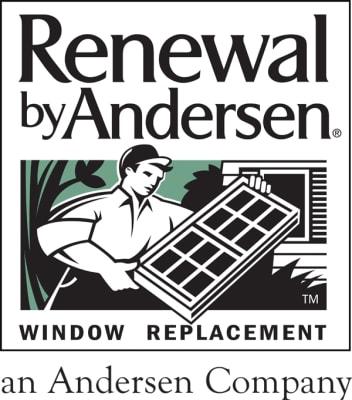 Renewal-by-Anderson.JPG