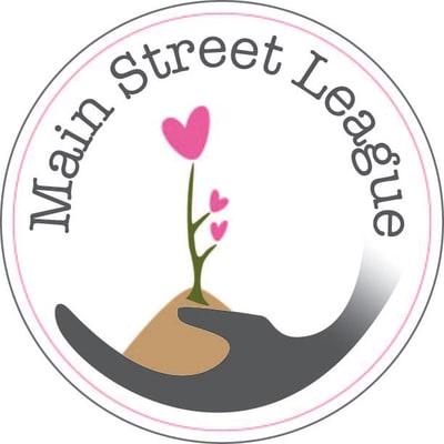 MainStreetLeague_Logo_Circle_SM-(2).jpg