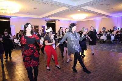 Dancing8.jpg