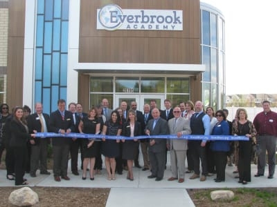Everbrook-Academy.JPG