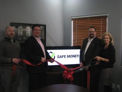 Safe-Money-Retirement-Solutions.JPG