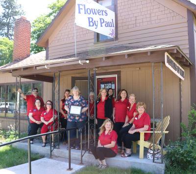 Flowers-by-Paul-Business-Appreciation.jpg