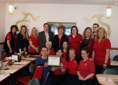 Golden-Dragon-Business-Appreciation-Group.jpg