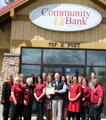 Community-1st-Bank---Business-Appreciation-2017.jpg