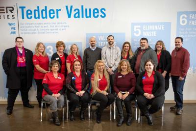 Tedder-Industries-Group-Shot.jpg