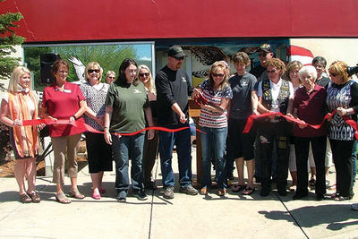 newbyginnings_ribbon_cutting.jpg