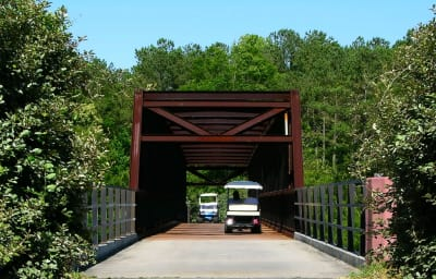 golf_carts_on_hwy_74_bridge-w1200.jpg