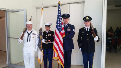 2016-Military-Appreciation-Reception.jpg