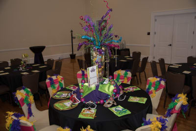 Coastal-Catering-Table.jpg