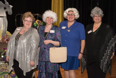 GRCC-Golden-GIrls.jpg