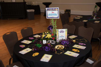 Southshore-Charter-Table.jpg