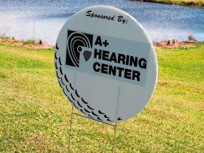 A_Hearing.JPG