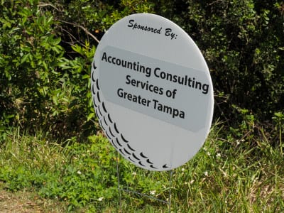 AccountingConsulting-(2).JPG