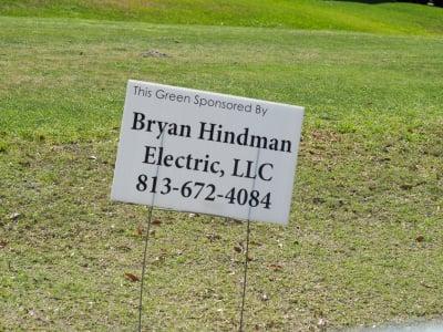 BryanHindman1.JPG