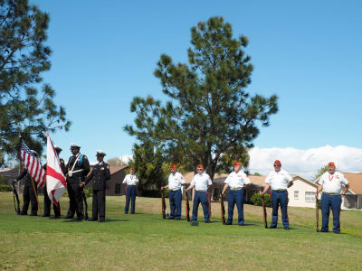 ROTC-AmericanLegion.JPG