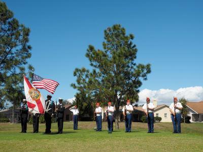 ROTC-AmericanLegion1.JPG