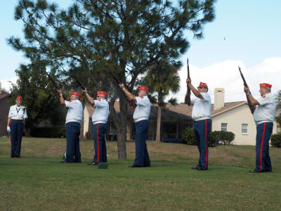 ROTC-AmericanLegion2.JPG