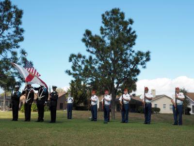 ROTC-AmericanLegion3.JPG