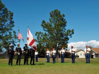 ROTC-AmericanLegion4.JPG