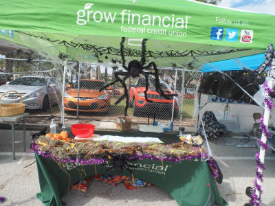 GrowFinancial.jpg