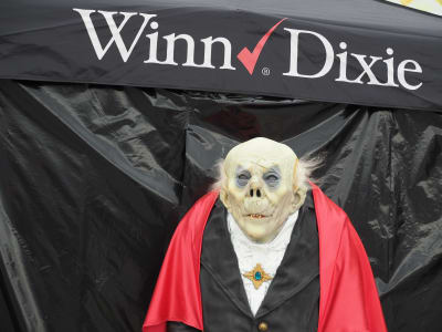 WinnDixie.JPG