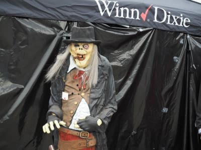 WinnDixie3.JPG
