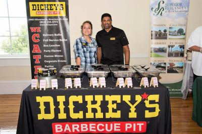 Dickey's.jpg